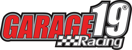 Garage 19 Racing