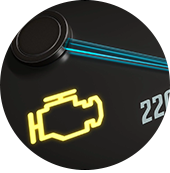 Injeção para Carros de Alta Performance - Garage 19 Racing
